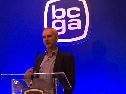 Bcga 2016 david hurren air liquide
