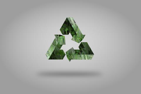 Sustainability sustainable environment environmental green energy recycle