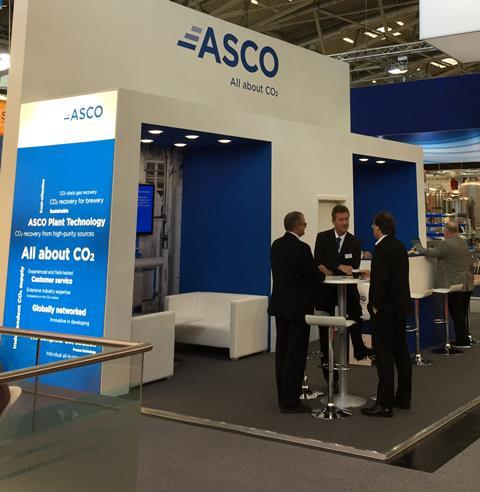 picture 1 drinktec2017