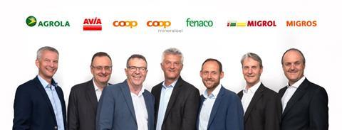 01_Founding-members-of-new-Swiss-association-for-hydrogen-mobility_05-2018-1570x601