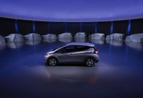 gm all electric path to zero emissions 600x413