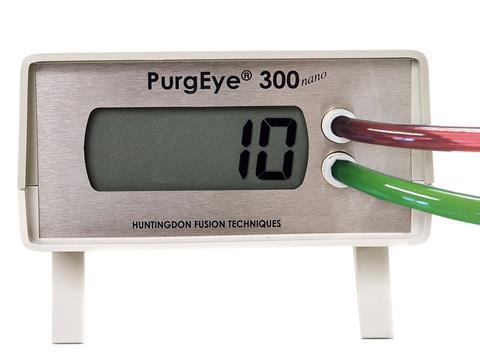 Purg eye api300 nano cropped hft
