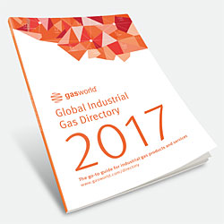 global directory2017 button