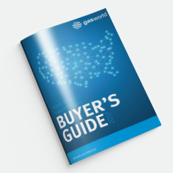 buyers guide2017