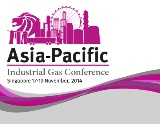 Asia-Pacific 2014 bigger graphic