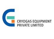 Cryogas Equipment Company