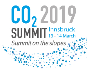 CO2 Summit 2019