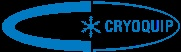 logo for cryoquiop