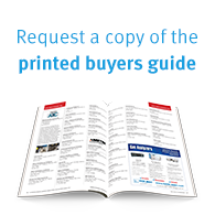 Request a print copy of the North American Industrial Gas Buyers Guide