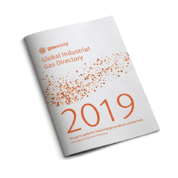 global directory2018 button