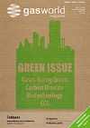 Green Issue 2012
