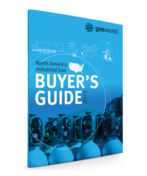 North+American+Industrial+Gas+Buyers+Guide