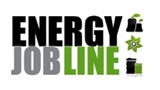 Energy Jobline Media Partner