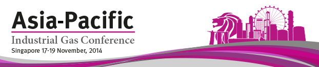 Asia-Pacific+2014+banner