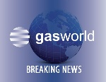 Breaking News gasworld graphic