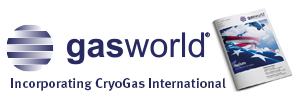 gasworld (US edition) logo