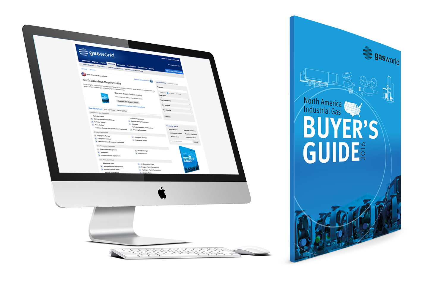 book mock buyers guide