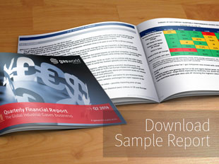 Financial+Reports+Sample