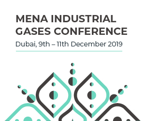 MENA 2019
