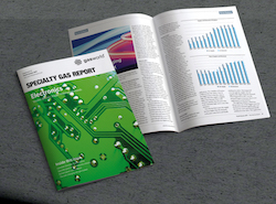 specialty gas report q3 magazine menu