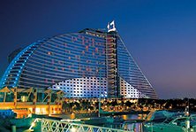 Dubai+2013+Conference+Venue