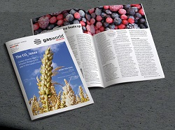 us edition april magazine menu
